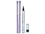 Blinc Liquid Eyeliner Pen