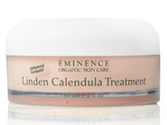 Eminence Linden Calendula Treatment Cream