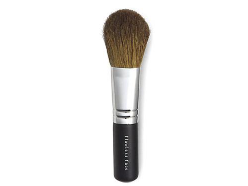 BareMinerals Brush - Flawless Application Face