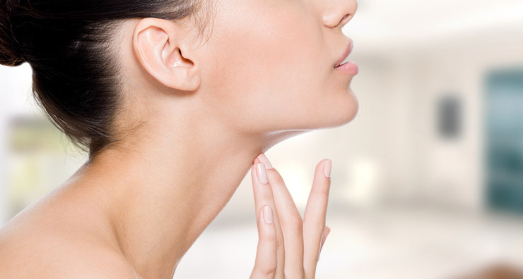 Kybella vs. Chin Liposuction