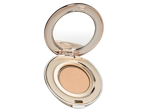 Jane Iredale PurePressed Eye Shadows - Champagne