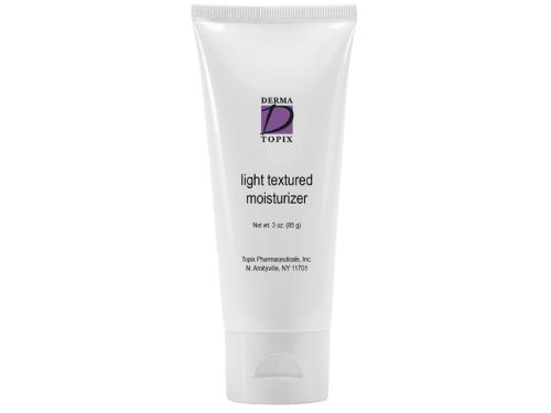 Derma Topix Light Textured Moisturizer