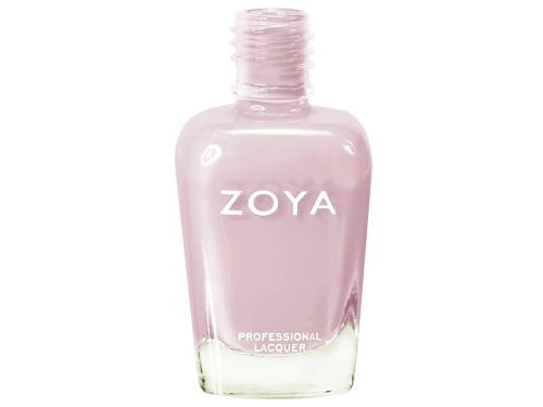Zoya Nail Polish - Kennedy