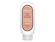 LaLicious Whipped Body Soap -  Vanilla