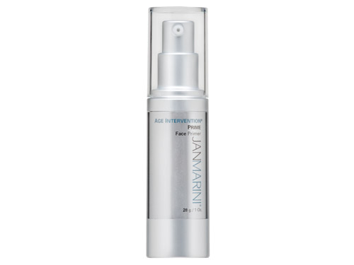Jan Marini Age Intervention Prime Face Primer, a Jan Marini primer