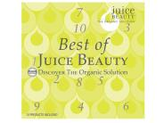 Juice Beauty Best of Juice Beauty Kit