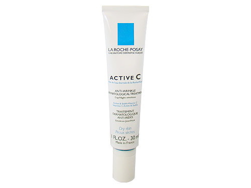 La Roche-Posay Active C for Dry Skin