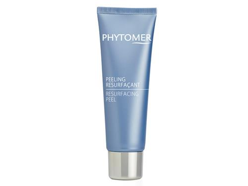 Phytomer Resurfacing Peel