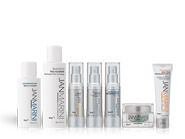 Jan Marini Starter Skin Care Management System Plus Normal/Combination Skin