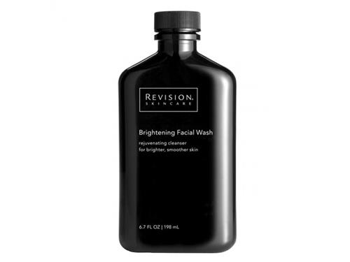 Revision Skincare Brightening Facial Wash - 7 oz