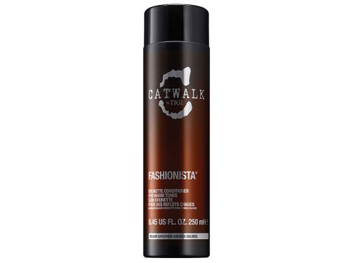 Catwalk Fashionista Brunette Conditioner - 8 fl oz