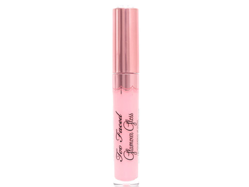 Too Faced Glamour Gloss Volumizing Lip Gloss