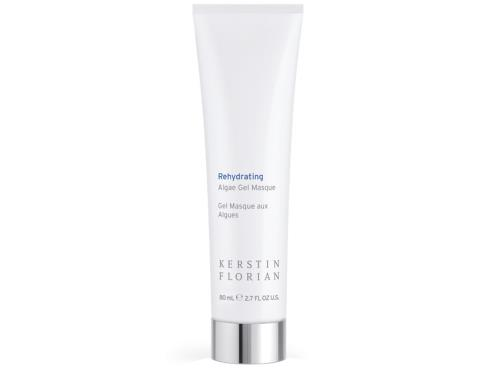 Kerstin Florian Rehydrating Algae Gel Masque