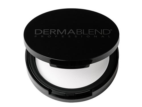 DermaBlend Professional Solid Setting Powder