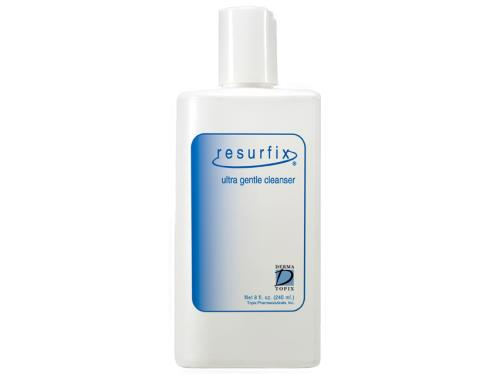 Resurfix Ultra Gentle Cleanser