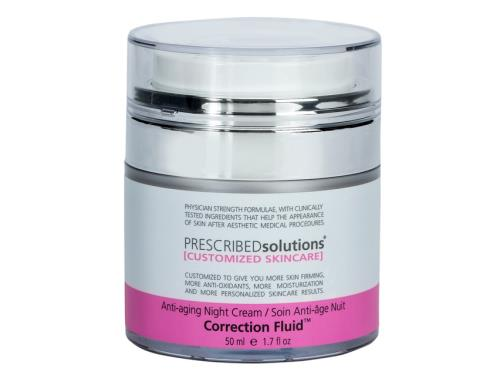 PRESCRIBEDsolutions Correction Fluid