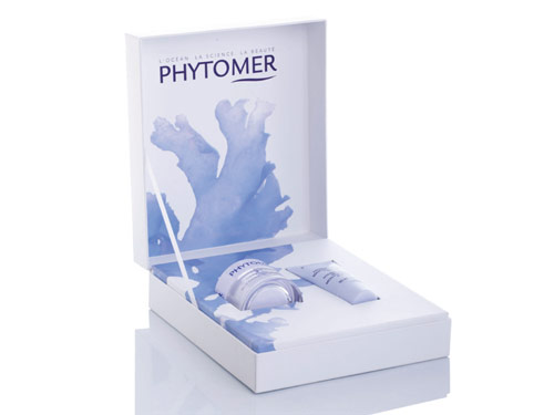 Phytomer Youth Set Limited Edition