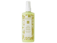 Eminence Lime Refresh Tonique: buy this Eminence toner.