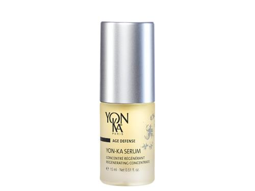 YON-KA Serum Regenerating Concentrate