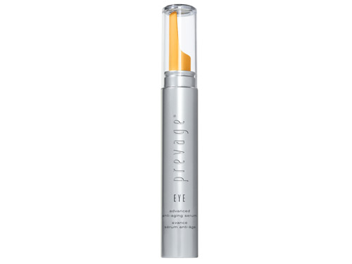 Prevage Anti-Aging Eye Serum: buy this Prevage eye serum at LovelySkin.com today.