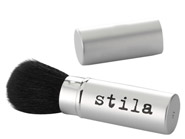 Stila #31 Retractable Powder Brush