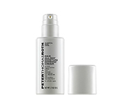 Peter Thomas Roth Max All Day Moisture Defense Cream with SPF 30, a moisturizing sunscreen