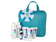 SkinTx Starter System 1 Skin Rejuvenation Normal to Dry