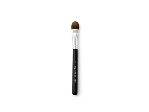 BareMinerals Brush - Full Tapered Shadow