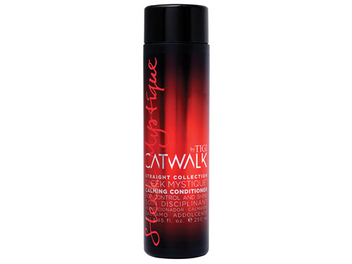 Catwalk Sleek Mystique Conditioner