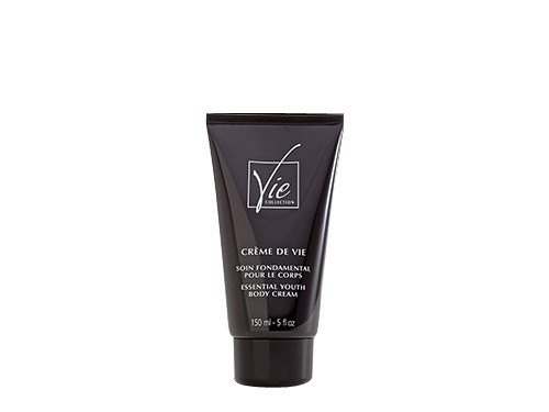 Vie Collection Creme de Vie Essential Youth Body Cream