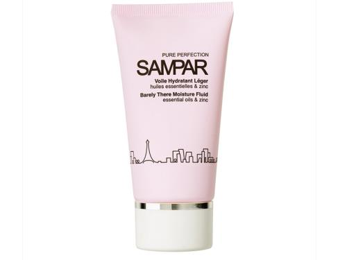 SAMPAR Barely There Moisture Fluid