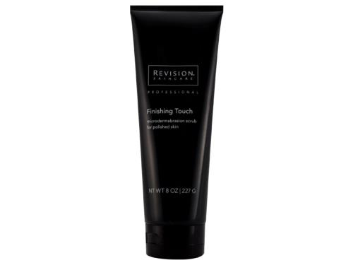 Revision Skincare Finishing Touch - 8 oz