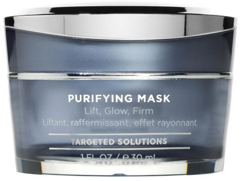 HydroPeptide Purifying Mask: Lift, Glow, Firm