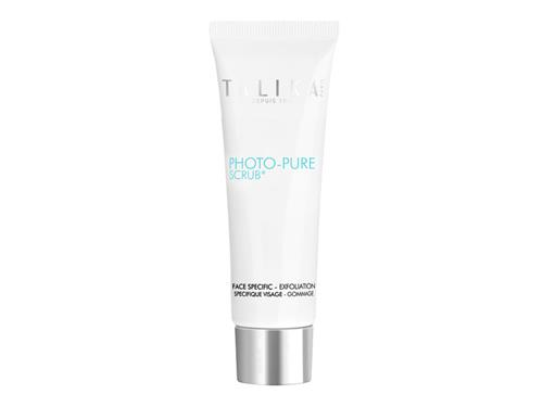 Talika Photo Pure Scrub