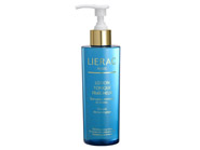 Lierac CLEARANCE Lotion Tonique Fraicheur Refreshing Toning Lotion