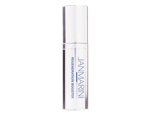 Jan Marini Regeneration Booster Face Lotion