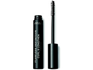 BareMinerals Flawless Definition Curl & Lengthen Mascara - Black