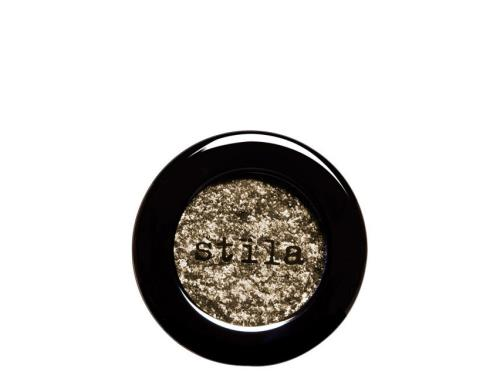 Stila Magnificent Metals Eye Liner - Metallic Black Gold