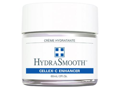 Cellex-C HydraSmooth