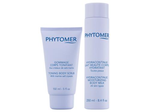 Phytomer Body Set Limited Edition