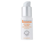 Dr. Dennis Gross Skincare Lift & Lighten Eye Cream