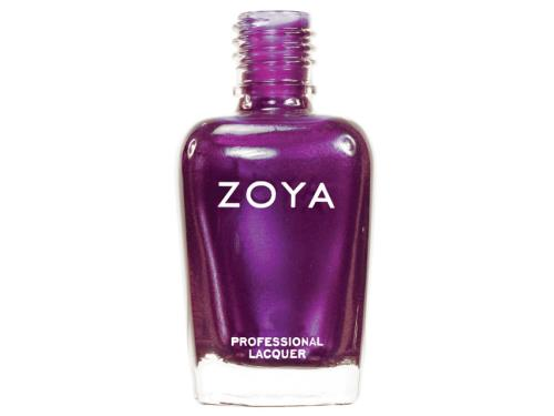 Zoya Nail Polish - Hope