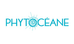 Logo for Phytoceane