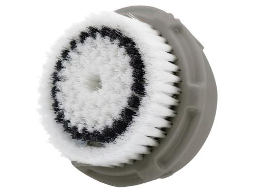 Clarisonic Replacement Brush Heads - Normal