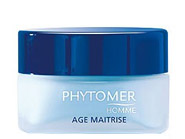 Phytomer Homme Age Maitrise Wrinkles and Firming Cream