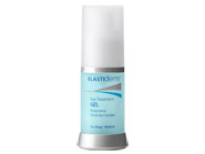 Obagi ELASTIderm Eye Treatment Gel