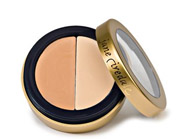 Jane Iredale Circle\Delete Cream Concealer