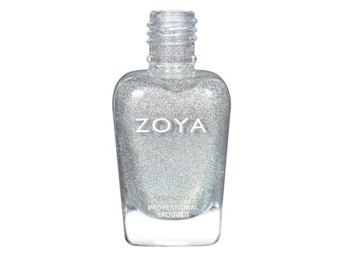 Zoya Nail Polish - Alicia