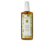 Buy Eminence Rosehip Tonique, a soothing toner, at LovelySkin.