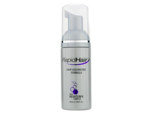 RapidLash RapidHair Hair Volumizing Formula